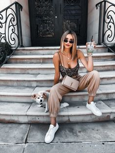 Cool Outfits For Teens, Going Out Outfits, Edgy Outfits, Casual Fall Outfits, Grunge Outfits, Cute Outfits, Fashion Outfits, Travel Outfits, Fashion Fashion
