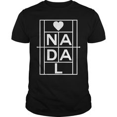 This Shirt Makes A Great Gift For You And Your Family.  Nadal white words .Ugly Sweater, Xmas  Shirts,  Xmas T Shirts,  Job Shirts,  Tees,  Hoodies,  Ugly Sweaters,  Long Sleeve,  Funny Shirts,  Mama,  Boyfriend,  Girl,  Guy,  Lovers,  Papa,  Dad,  Daddy,  Grandma,  Grandpa,  Mi Mi,  Old Man,  Old Woman, Occupation T Shirts, Profession T Shirts, Career T Shirts,