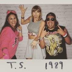 63 best concert ideas images on pinterest in 2018 taylor swift taylor and fans during the pre show meet and greet in seattle 88 m4hsunfo