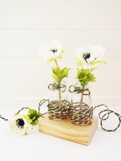 Hellens Flowers