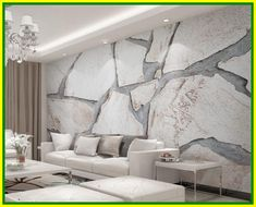 living marble artistic completely transform interior dozz ratemyhome
