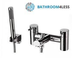 Deluxe #BathMixerTaps for Sale Starts from £ 18.76