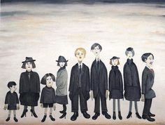 Google Image Result for http://www.thelowry.com/Images/Exhibitions/Lowry-paintings.gif