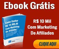 Aprenda a criar seu próprio negócio do zero sem gastar nada. Veja o ebook + vídeo grátis em: http://hotmart.net.br/show.html?a=A1826844T
