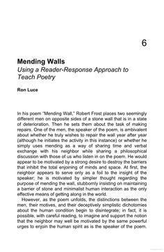 27 best short stories images on pinterest reading school and reader response in secondary and college classrooms google books fandeluxe Image collections