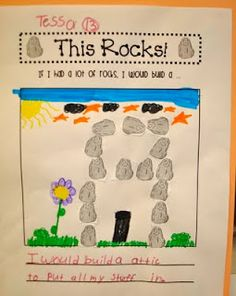 1000 images about teaching rocks soil on pinterest for Things made out of soil