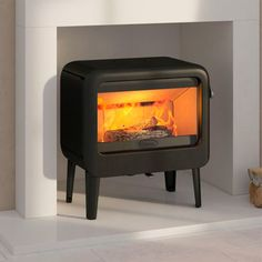 Dovre ROCK 500 Home Salon, Soul On Fire, Stoves, Home Appliances, Interiors, Warm, Rock, House Appliances, Skillets