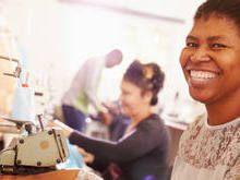 Mulheres buscam autonomia por meio do empreendedorismo http://ift.tt/1Ryxkpw #marketingdigital #emailmarketing #publicidadeonline #redessociais #facebook #empreendedorismo #empreendedor #dinheiro #sucesso #empreenda #negócio #saúde #amor #educacao #app #android #aplicativos #tecnologia #apps