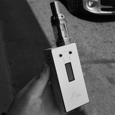 Keep vaping,stop smoking.IJOY A160 BOX MOD,the best vaping experience. https://instagram.com/p/4A4JbVv_8n/?taken-by=ijoycig_official…