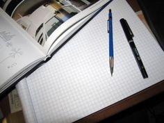 Architect Career Profile  Job Description Salary And Growth