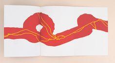 Printjam - Wernher Bouwens | artist lithograph silkscreen printer Contemporary Printmaking, Screen Printing, Printer, Objects, Canvas, Artist, Pattern, Painting, Color