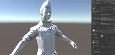 cel shading in unity 5