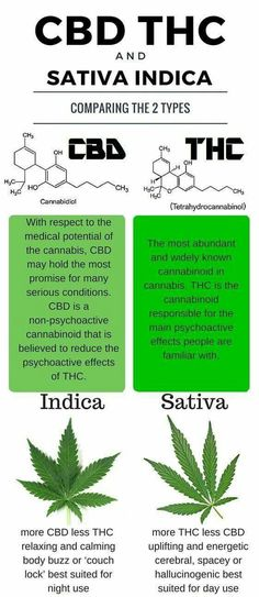 A Cannabis Sativa Cannabionid ml