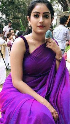 Image may contain: 2 people, outdoor Beautiful Girl Indian, Beautiful Girl Image, Most Beautiful Indian Actress, Beautiful Saree, Beautiful Women, Simply Beautiful, Cute Beauty, Beauty Full Girl, Beauty Women