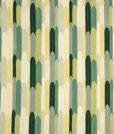 Robert Allen Compact Color Zinc Fabric - $43.7   onlinefabricstore.net