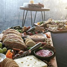 Engagement Party Grazing and Desert table. • • • • • • • • #thatgrazinglife #grazingbox #grazingboxes #grazing #grazingtable #foodie #cheese #catering #cheeseboard #graze #grazingboard #foodporn #party #food #grazingseason #cheeseplatter #antipasto #melbournecatering #cheeseandwine #cheeseplate #cheeselover #melbourneevents #grazingtables #melbourneghraze #deli #handmade