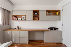 Office Space Design, Kids Room Design, Home Room Design, Bedroom Furniture Design, Home Decor Bedroom, Kitchen Furniture, Small Girls Bedrooms, Study Table Designs, Modern Tv Units