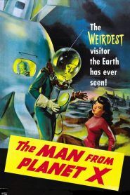 Tendencias Pagina 212 Zoowoman 1 0 Science Fiction Movie Posters United Artists Movie Posters Vintage