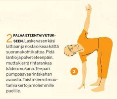 Smart Health and fitness plan to grasp right here. Push the the image-pin number 7921144217 for extra sensible tips today. Wellness Fitness, Health Fitness, Fitness Plan, Lifestyle Examples, Love My Body, Healthy Tips, Pilates, Feel Good, Exercise