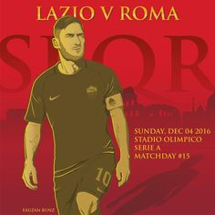 0152ea14c7 Instagram post by AS Roma • Dec 4