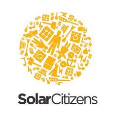 Myths & Facts on Solar
