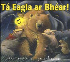 Bear Feels Scared, by Karma Wilson. (Simon & Schuster Little Simon, Bear's animal friends come to his rescue when he becomes lost and frightened in the woods. Language Activities, Book Activities, Before Kindergarten, Kindergarten Reading, Kids Reading, Reading Books, Feeling Scared, Preschool Books, Teach Preschool