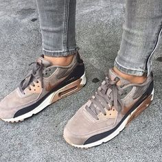 Nike hmm okay tempting