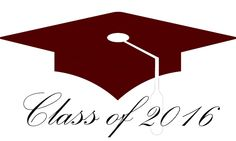 Congratulations and Best Wishes NHS Graduates! - Norfolk Public School