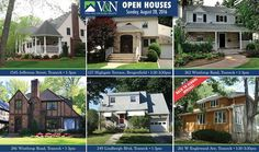 Don't miss our #sundayopenhouses tomorrow! http://ift.tt/1W2MMNX  More Listings. More Experience. More Sales.  #teaneck #bergenfield #newmilford #englewood #realestate #veranechamarealty #njrealestate #realtor - http://ift.tt/1QGcNEj