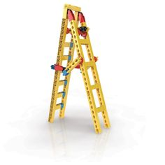 #enginotoys #engino #toys #toysforkids #educationaltoys #toysforchildren #children #parents #fun #play #invent #mechanical #science Types Of Machines, Simple Machines, Educational Toys, Inventions, Kids Toys, Parents, Science, Play, Children