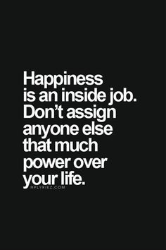 Happiness-Quotes Of The Day – 16 Pics