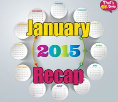 Top 10 news of the year 2015. Here is the recap of 2015 top news topics.