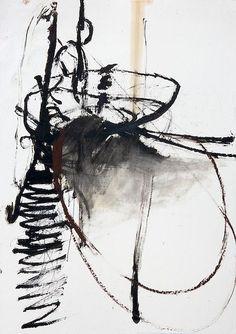 iris goldberg artist - Buscar con Google