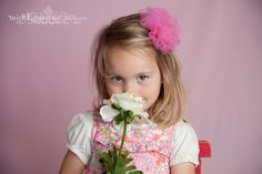 Spring+Pink++Photography+Backdrop+5x9+seamless+by+dropstudios,+$29.00