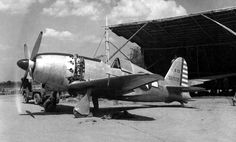 I Like Props — british-eevee: Raiden captured by the. Jiro Horikoshi, Aircraft Photos, Ww2 Aircraft, Military Aircraft, In The Air Tonight, Ww2 Planes, Vintage Airplanes, Aviation Art, Wwii