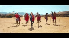 """When Niall did this…… 
