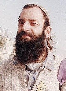 TIL that in 1994 Baruch Goldstein massacred 29 Muslims and injured hundreds inside a Mosque in Hebron. Thousands attended his funeral and his gravesite is a memorial. Cave Of The Patriarchs, Right Wing, Funeral, Wwii, Death, Knowledge, Mindfulness, Facts, Memories