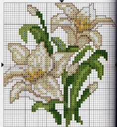 Thrilling Designing Your Own Cross Stitch Embroidery Patterns Ideas. Exhilarating Designing Your Own Cross Stitch Embroidery Patterns Ideas. Simple Cross Stitch, Cross Stitch Borders, Cross Stitch Flowers, Cross Stitch Charts, Cross Stitch Designs, Cross Stitching, Cross Stitch Patterns, Learn Embroidery, Cross Stitch Embroidery