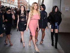 Fifth Harmony, Bodycon Dress, Dresses, Photos, Fashion, Vestidos, Moda, Body Con, Pictures