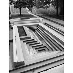 Carlo Scarpa, University Institute of Architecture of Venice