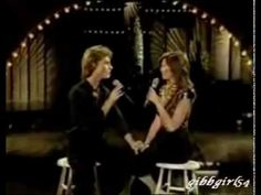 Andy Gibb-Victoria Principal-All IHave To Do Is Dream.avi