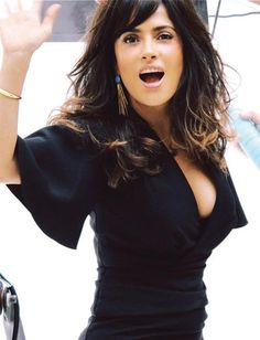 porno star salma hayek sex video