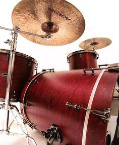 Agean Cymbals  Featured  @agean_cymbals  #drum#drums#drummer#drummerboy#drumset#drumkit#drumporn#drumline#drummergirl#recordingstudio#musico#baterista#instadrum#drumming#percussion#percussionist#drumsoutlet#tama#DWdrums#ludwig#sjcdrums#gretsch#Bateria#pearldrums#drumlife#drumdrumdrum#sessiondrummer#drumsticks by drumset_up