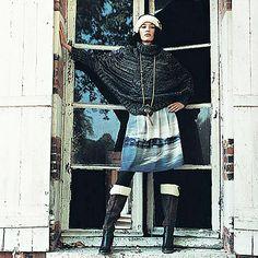 AGNES B https://www.fashion.net/designers/agnes-b/ #agnesb_officiel #fashion #fashionnet #mode #moda #style #women #designer