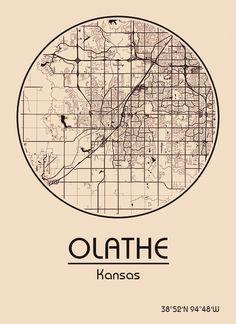 Date-Curteich-Postkarten