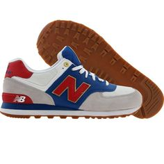 New Balance.I believe these are for men. But I would definitely rock em'! Me Too Shoes, Men's Shoes, Shoe Boots, Fashion Brand, Mens Fashion, New Balance Shoes, Shoe Brands, Sport Outfits, Moncler