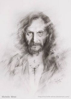 """""""We've all got both light and dark inside us. What matters is the part we choose to act on."""" ― Sirius Black, Harry Potter and the Order of the Phoenix Fanart Harry Potter, Harry Potter Artwork, Harry Potter Drawings, Harry Potter Fan Art, Harry Potter Universal, Harry Potter World, Sirius Black, Scorpius And Rose, Malboro"""