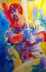Image result for leroy neiman