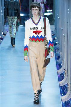 Gucci- FW 2017-2018 Fonte Vogue Italia 4