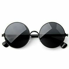 Gafas de sol mujer  GiveAway  Trindu Glasses Anteojos De Sol Mujer fdada8e92664